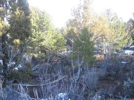 46090 Little Elk Road - Photo 11