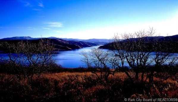 2 Deer Springs - Photo 3