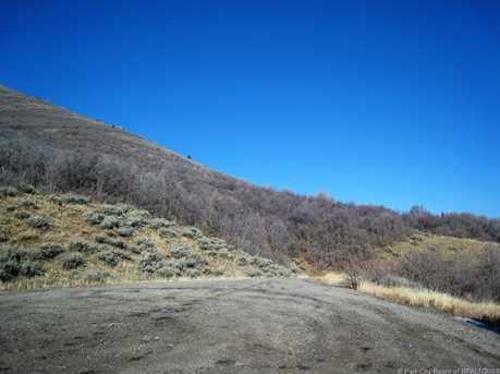 2 Deer Springs - Photo 25