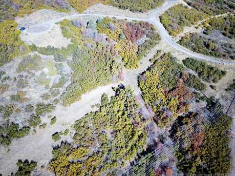 2 Deer Springs - Photo 17