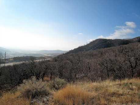 2 Deer Springs - Photo 15