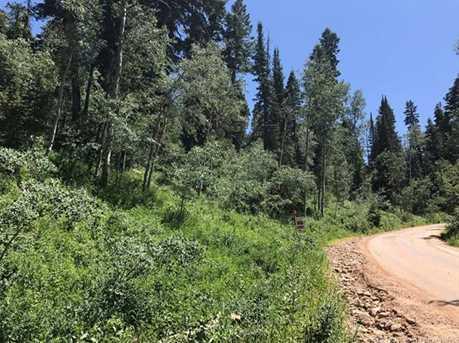 2353 Pine Meadow - Photo 3