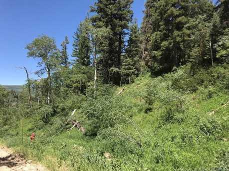 2353 Pine Meadow - Photo 5