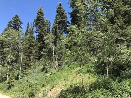 2353 Pine Meadow - Photo 9