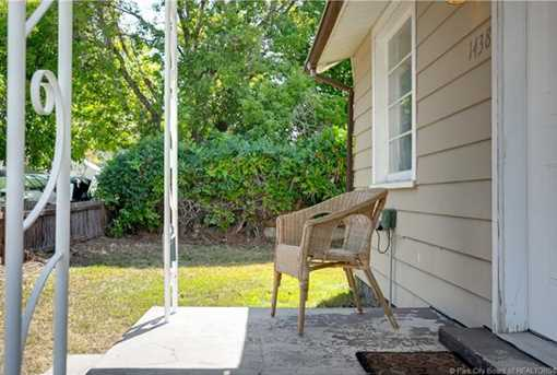 1438 E Woodland Avenue - Photo 3