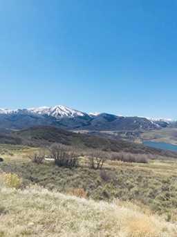 1160 E Lasso Trail - Photo 5