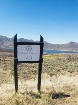 1160 E Lasso Trail - Photo 3
