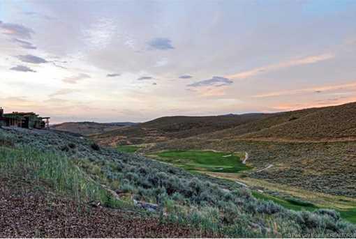 6500 Golden Bear Loop West - Photo 33