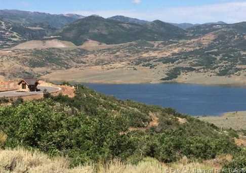 10779 N Hideout Trail - Photo 5
