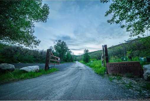 10000 N Kimball Canyon Road - Photo 3