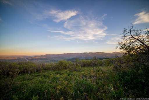 10000 N Kimball Canyon Road - Photo 5