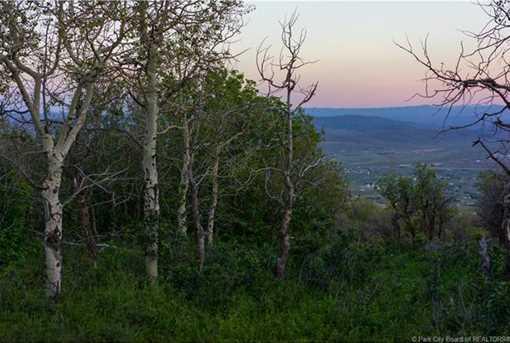 10000 N Kimball Canyon Road - Photo 9
