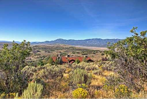 8172 N Promontory Ranch Road - Photo 9
