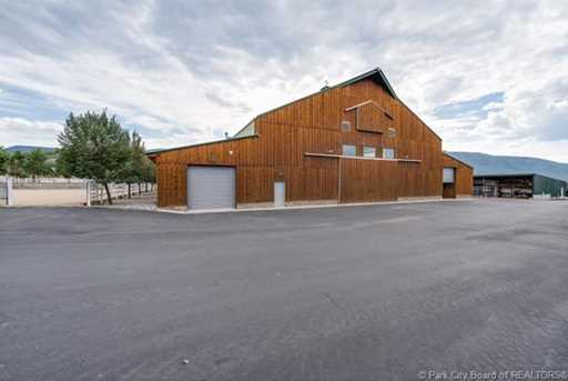 1540 E Main Canyon Road - Photo 33