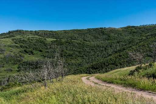 3 Kent Canyon Drive - Photo 15