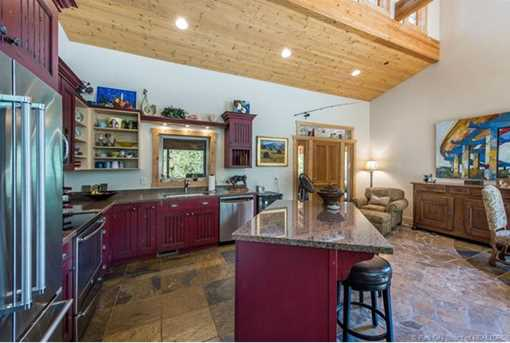 10351 N Kimball Canyon Rd - Photo 13