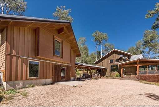 10351 N Kimball Canyon Rd - Photo 31