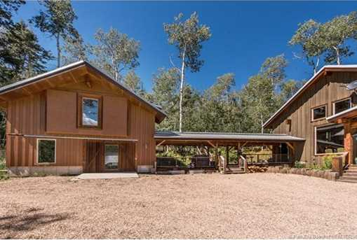 10351 N Kimball Canyon Rd - Photo 33