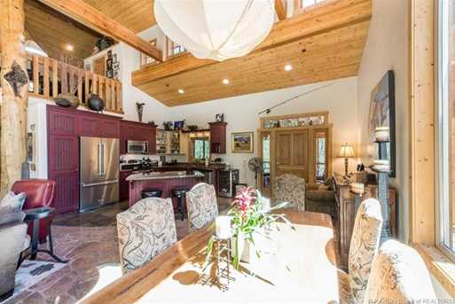 10351 N Kimball Canyon Rd - Photo 5