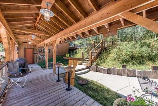 10351 N Kimball Canyon Rd - Photo 23