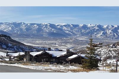 8926 N Promontory Ridge Drive - Photo 1