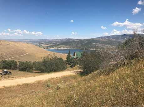 72 E Valley View - Photo 5