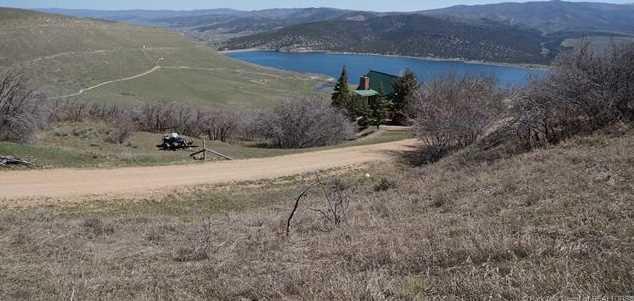 72 E Valley View - Photo 3