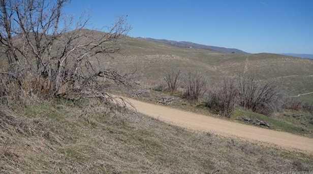 72 E Valley View - Photo 21