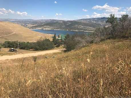 72 E Valley View - Photo 11