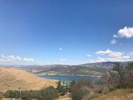 72 E Valley View - Photo 13