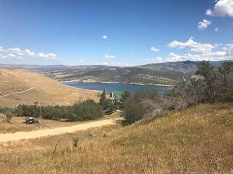 72 E Valley View - Photo 7