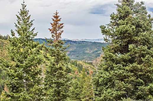 7100 Canyon Dr - Photo 49