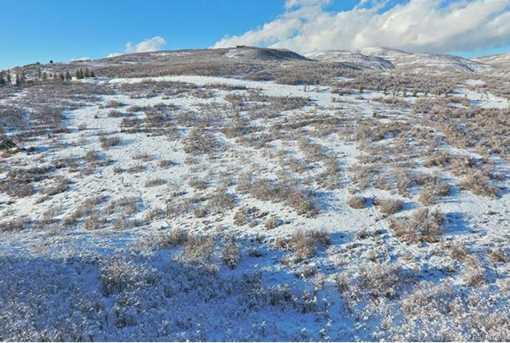 6043 N Maple Ridge Trail - Photo 25