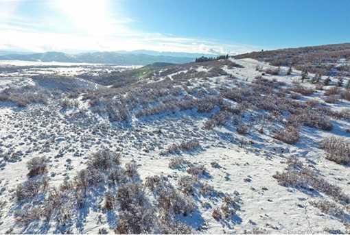 6043 N Maple Ridge Trail - Photo 17