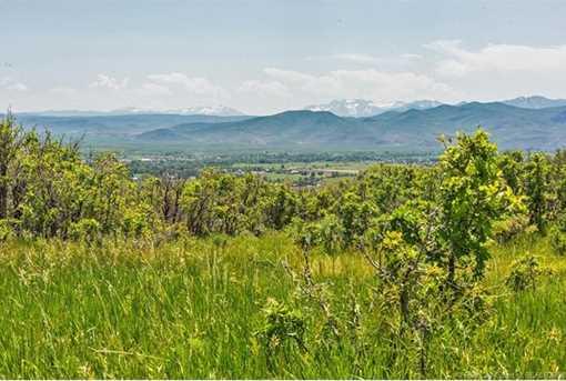 6043 N Maple Ridge Trail - Photo 5