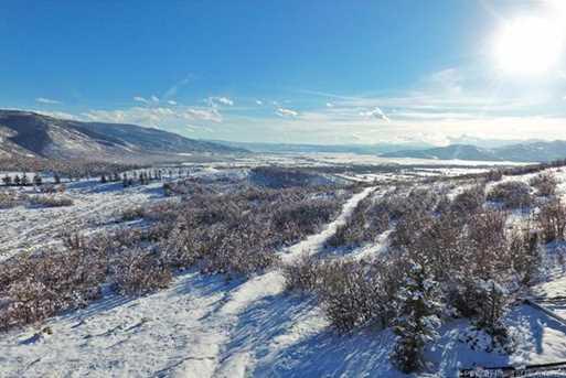 6043 N Maple Ridge Trail - Photo 19