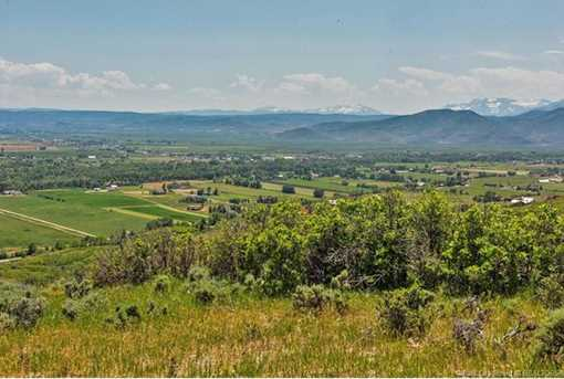 6043 N Maple Ridge Trail - Photo 11