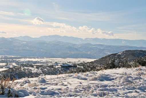 6043 N Maple Ridge Trail - Photo 23