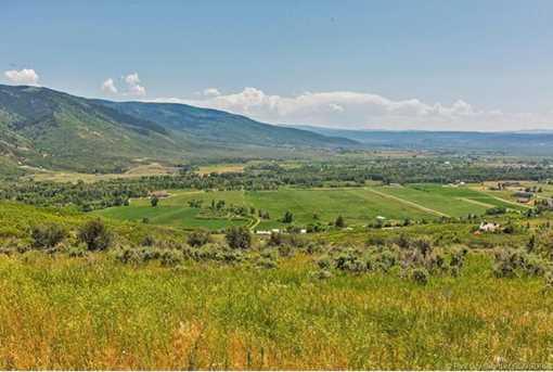 6043 N Maple Ridge Trail - Photo 13
