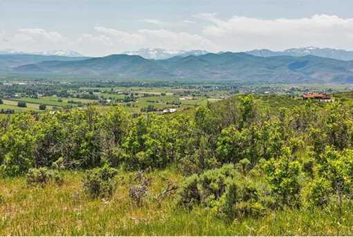 6043 N Maple Ridge Trail - Photo 9