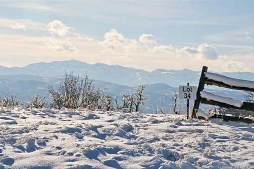 6043 N Maple Ridge Trail - Photo 15
