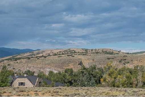 6720 Cliff View Ct - Photo 9