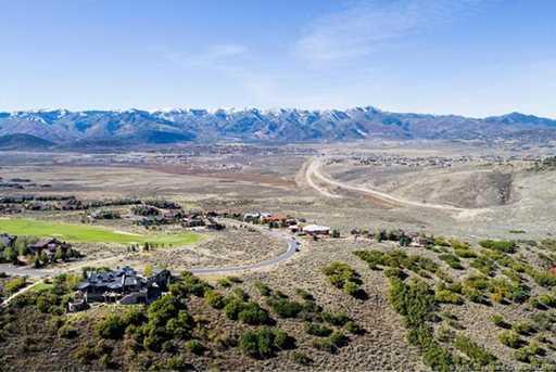 7941 N West Hills Trail - Photo 1