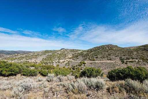 7941 N West Hills Trail - Photo 11