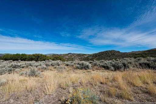 7941 N West Hills Trail - Photo 7