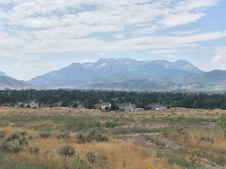 661 N Haystack Mountain Dr (Lot 296) - Photo 1