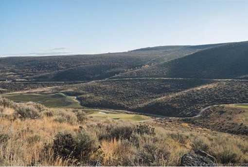 6800 Golden Bear Loop West - Photo 9