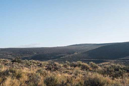 6800 Golden Bear Loop West - Photo 21