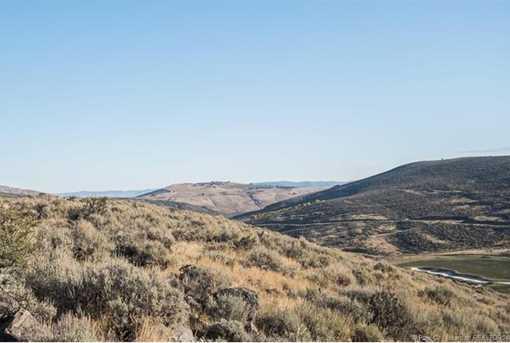 6800 Golden Bear Loop West - Photo 15