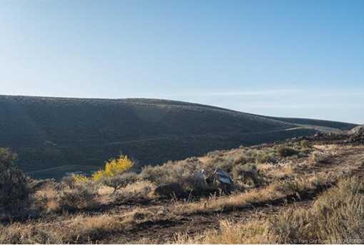 6800 Golden Bear Loop West - Photo 11